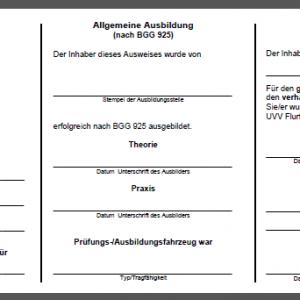 Fahrerausweis Gabelstapler unicarriers.com Rudat Arbeitsschutz-0