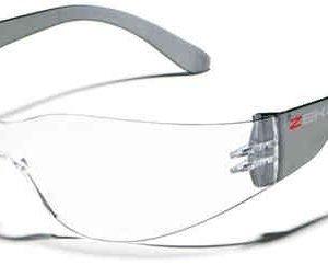 Zekler 30 Schutzbrille Augenschutz-0