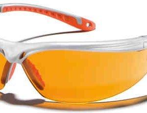 Zekler 45 Schutzbrille Augenschutz-0