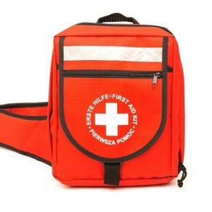 Erste-Hilfe-Notfallrucksack-0