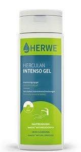 Herwe Herculan Intenso Gel-0