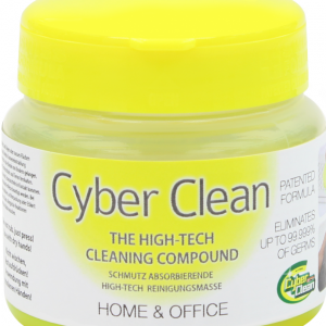 Cyber Clean Home & Office Pop-Up-Cup, 145g-0