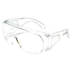 Zekler 33 Schutzbrille Augenschutz-0