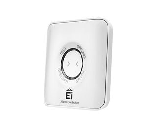 Alarm-Controller Ei450-0