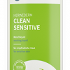 Herwe Clean Sensitive-0