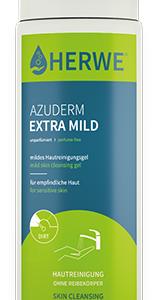 Herwe Azuderm Extra Mild-0
