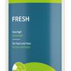 Herwe Fresh-0