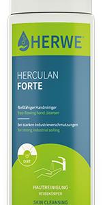 Herwe Herculan Forte-0