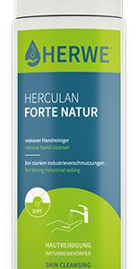 Herwe Herculan Forte Natur-0