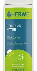 Herwe Herculan Natur-0
