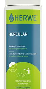 Herwe Herculan unparfümiert-0