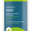 Herwe Orange Fresh-0