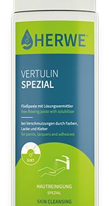 Herwe Vertulin Spezial-0