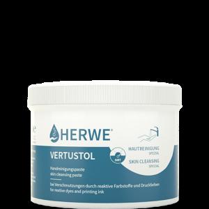 Herwe Vertustol-0