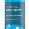 Herwe Herwesan Dry Emulsion-0